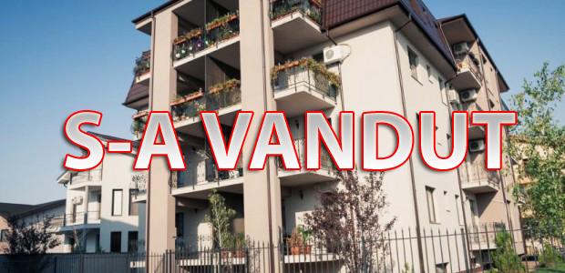 Ansamblu Rezidential situat in partea de Nord-Vest a Bucurestiului, intr-o zona rezidentiala de vile. Zona rezidentiala din care face parte Ansamblul are in apropiere multiple spatii comerciale si zone de relaxare, oferind la numai 10-15 […]