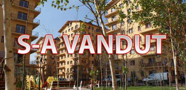 Ansamblu Rezidential situat in partea de Est a Bucurestiului, intr-o zona ce s-a dezvoltat in ultimii 4-5 ani, fiind o zona cu locuinte noi si proprietari tineri. Zona rezidentiala din care face parte Ansamblul are […]