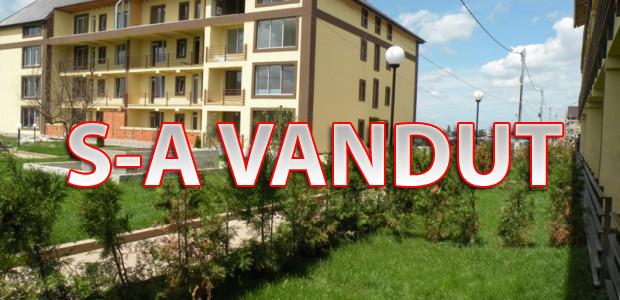 Ansamblu Rezidential situat in partea de Sud-Est a Bucurestiului, intr-o zona noua de vile si blocuri de mica si medie inaltime, cu acces rapid la DN6 prin Soseaua Alexandriei. Zona rezidentiala din care face parte […]