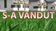 Ansamblu Rezidential de vile, situat la Vest de Bucuresti, in zona Domnesti. Prin Prelungirea Ghencea se poate accesa din zona centrala, in aproximativ 40-45 de minute. Zona: Domnesti Distanta fata de Piata Universitatii: aprox 18 […]