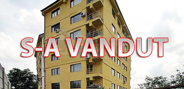 Ansamblu Rezidential situat in Sud-Estul Bucurestiului, in Cartierul Titan, intr-un cartier de constructii noi, vile si blocuri, la un pret accesibil, raportat la pozitia fata de mijloace de transport RATB si Metrou. Prin zona Dristor […]