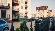 Aveti 10.470 Euro pentru Avans si doriti sa va cumparati o Garsoniera? RateLaDezvoltator.ro va propune un ansamblu cochet situat in partea de Nord-Vest a Bucurestiului, in apropiere de Cartierul Pantelimon, cu urmatoarelemodalitati de achizitie accesibile: […]