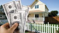 In ultimii 2 – 3 ani, atat Dezvoltatorii imobiliari cat si agentii imobiliari care intermediaza apartamente si case noi, au fost pusi in situatia de a gandi noi variante de vanzare si au fost nevoiti […]