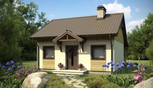 Cea mai ieftina locuinta din Romania, este o casa de 2 camere, suprafata 56mp si costa aproximativ 19.850 Euro. Casele pe care le construim, sunt realizate pe structura clasica, din beton armat, caramida sau BCA, […]