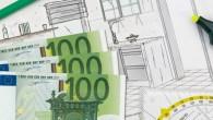 """De ce pretul de 350-400 Euro / mp este """"APROXIMATIV""""? Pentru ca o constructie nu se poate evalua corect telefonic sau la o prima discutie. In primele intalniri sau conversatii telefonice, clientii nostri ne cer […]"""