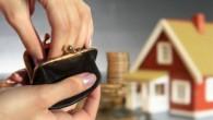 Am studiat recent cateva anunturi de vanzare case si am fost socati sa vedem ce preturi se cer pentru constructii noi: – casa Ghencea P+1+M 240mp costa 130.000 Euro adica aprox. 542 Euro/ mp – […]