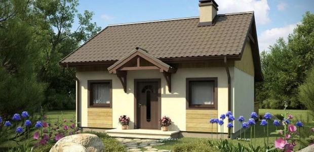 Pret proiect =629 Euro Descrierea proiectului Living, 1 Dormitor si 1 Baie Suprafata utila: 44 m² Suprafata construita: 55.9 m² Inaltime: 5.92 m Pret constructie la rosu (aproximativ): 12.298 Euro (220Euro/m² construit) Pret constructie la […]