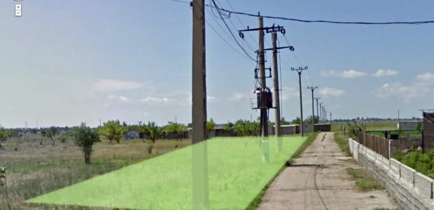 La numai 10km de Piata Universitatii Teren Magurele = 7.500 Euro / lot de casa de 333mp Utilitati = electricitate, gaz in apropiere, acces pe drum betonat Va invitam sa necontactatila0741.362.862sauRateLaDezvoltator@gmail.com, pentru a va oferi […]