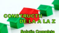 Aveti nevoie de ajutor pentru toate etapele constructiei, noi va putem ajuta! De la alegerea terenului, verificarea actelor, studiul geotehnic, avizarea si autorizarea constructiei, realizarea efectiva a constructiei, va putem ajuta sa aveti costuri cat […]