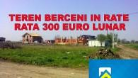 Teren 553mp in Berceni, de vanzare cu Rate direct catre Proprietar Avans = 4.500 Euro Rata = 300 Euro x 36 luni Utilitati = gaz, electricitate Va invitam sa necontactatila0741.362.862sauRateLaDezvoltator@gmail.com, pentru a va oferi detaliile […]