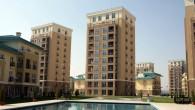 Apartament 3 Camere cu Rate La Dezvoltator doar 62.000 Euro Avans = 15.500 Euro (25%) Rate pe 60 Luni (5 Ani) Zona Pipera Tunari Conditiile de plata se pot negocia cu Dezvoltatorul. MODALITATI DE PLATA […]