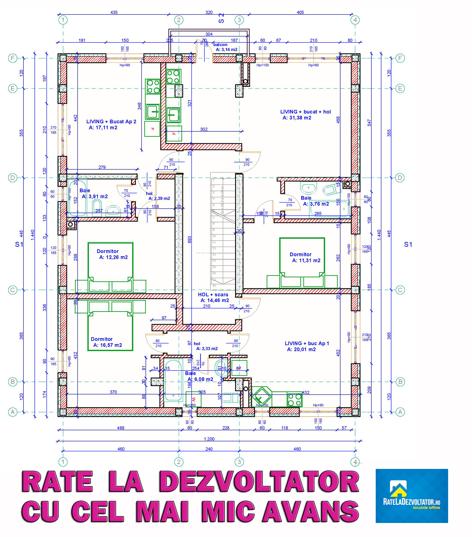 rate_la_dezvoltator_SCHITA-page-001 copy
