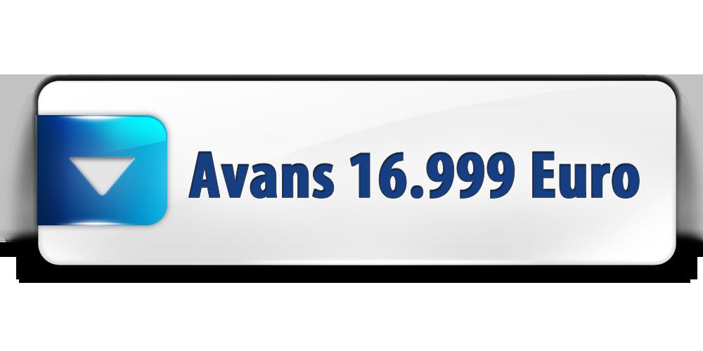 Avans 16999 Euro si Rate La Dezvoltator