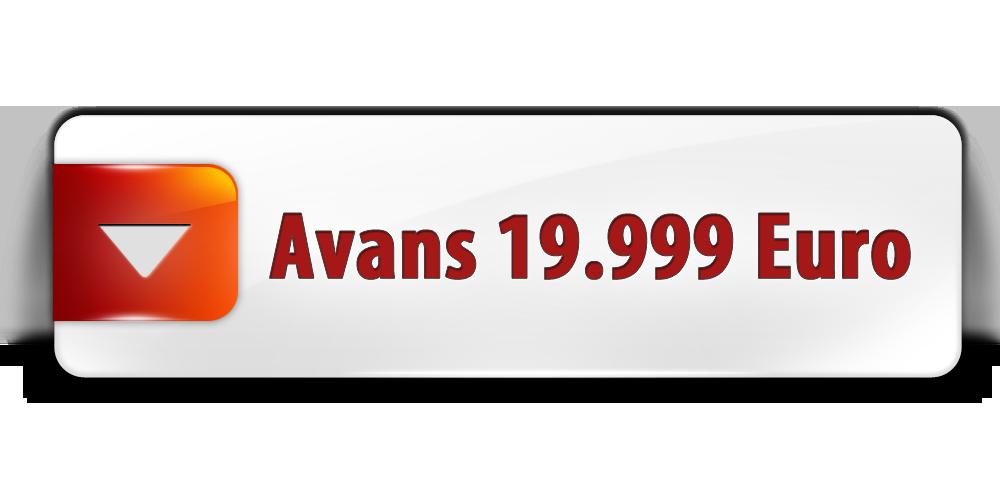 Avans 19999 Euro si Rate La Dezvoltator