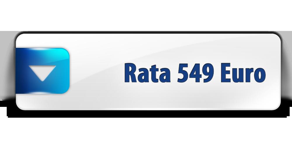 rata_549_albastru copy