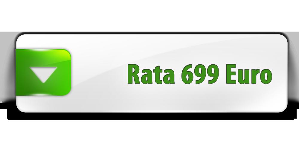 rata_699_verde copy