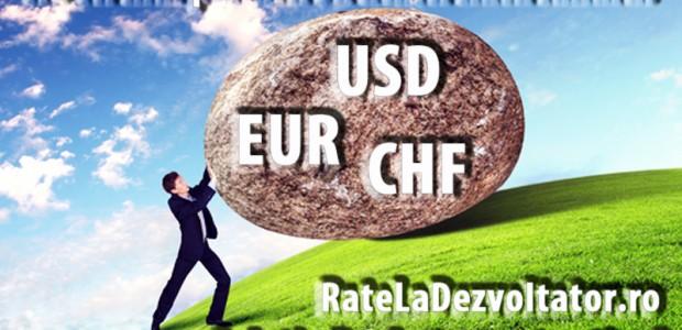 Ai un credit in Euro (EUR), Dolari Americani (USD) sau Franci Elvetieni (CHF) si nu iti mai permiti sa platesti Rata Lunara? Esti in pericolul de ati pierde locuinta pentru ca ai peste 60 de […]