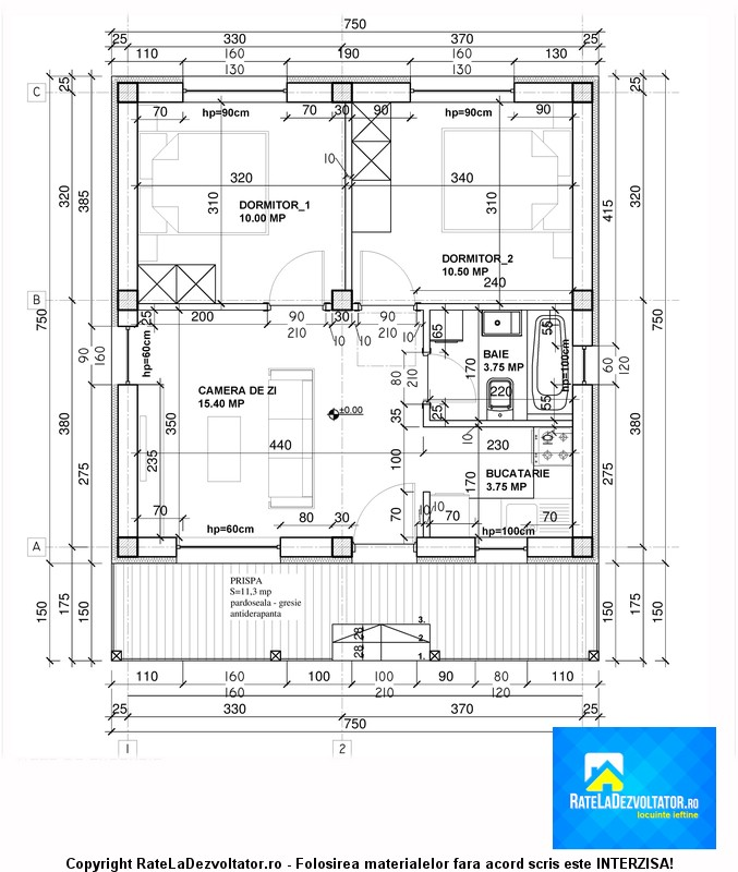 14.03.12_plan parter v2-page-001 - Copy