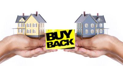 Companianoastracauta pentru clientii sai, cele mai avantajoase si mai flexibile modalitati de plata pentru apartamente, case si vile sau terenuri. O modalitate foarte solicitata de clientii nostri este buy-back-ul imobiliar, adica schimbul imobiliar direct, intre […]
