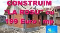 """Doriti sa realizati o constructie ieftina? Echipa RateLaDezvoltator.ro poate realiza pentru Dvs. cea mai ieftina constructie pe structura clasica """"la rosu"""", cu doar 199 Euro/mp. Va oferim constructie casa """"pe pamant"""" realizata din structura clasica […]"""