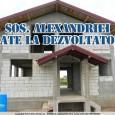 Casa P+1E Suprafata Construita= 160 mp / Terasa = 28 mp si Teren 621mp cu Avans si Rate La Dezvoltator Zona Prel. Ghencea – Sos. Alexandriei – Str. Safirului Conditii de plata: Avans = 25.999 […]