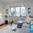 Apartament 2 Camere ieftin cu plata Direct La Dezvoltator 29.999 Euro Daca doriti sa cititi intregul articol, va invitam sa va faceti un Cont de Abonat (plata1,99 Euro prin PayPal) utilizand formularul din partea dejos […]