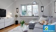 Apartament 2 Camere ieftin cu plata Direct La Dezvoltator 29.999 Euro Daca doriti sa cititi intregul articol, va invitam sa va faceti un Cont de Abonat (plata4,99 Euro prin PayPal) utilizand formularul din partea dejos […]