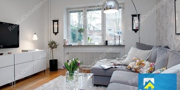 Apartament 2 Camere ieftin cu plata Direct La Dezvoltator 29.999 Euro In cautarea unor solutii de locuinte cat mai ieftine , Echipa RateLaDezvoltator.ro vine cu o noua oferta destinata tinerilor sau persoanelor care isi doresc […]