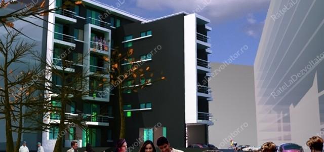 Apartament 2 Camerecu plata in Rate La Dezvoltator cu Avans Mic(9.999 Euro) fara Dobanda In cautarea unor solutii de locuinte cat mai ieftine , Echipa RateLaDezvoltator.ro vine cu o noua oferta destinata tinerilor sau persoanelor […]