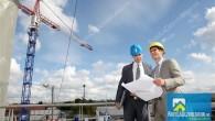 O echipa tanara cu o experienta de peste 10 ani in domeniu, echipa RateLaDezvoltator.ro, formata din profesionisti in imobiliare, constructii, investitii si consultanta, isi doreste sa va ofere cele mai bune solutii pentru a construi […]