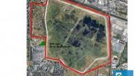 Vanzare teren 4.600 mplanga Sun Plaza – Vacaresti,excelent pozitionat, regim mare de inaltime permis. Locatie = Zona Sun Plaza Mall, Berceni,Bucuresti Utilitati =Toate Regim de inaltime = P+6 Suprafata= 4.600mp Deschidere = 95m si 100 […]