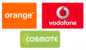 orange-vodafone-cosmote