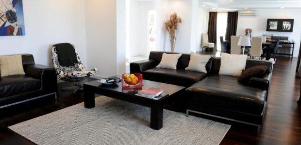 Apartament 2 Camere cu Rate La Dezvoltator doar 56.800 Euro Avans = 14.200 Euro (25%) Rate pe 60 Luni (5 Ani) Zona Pipera Tunari Conditiile de plata se pot negocia cu Dezvoltatorul. MODALITATI DE PLATA […]
