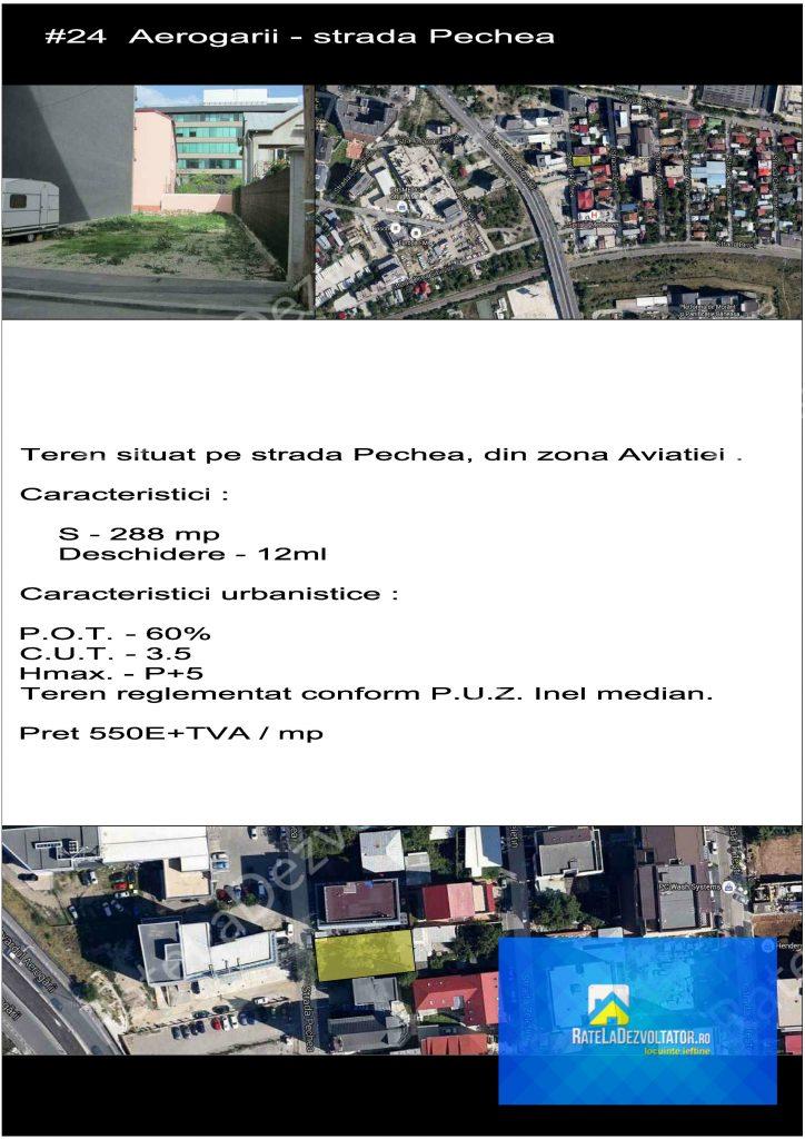 O_24 Aerogarii-page-001_teren_Bucuresti