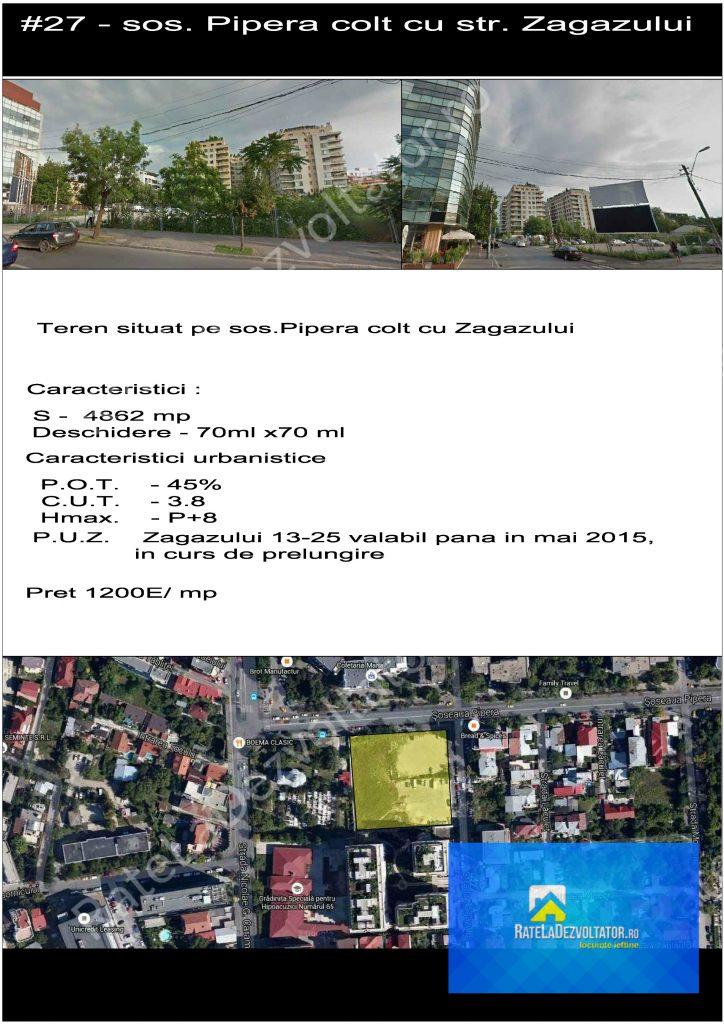O_27 Zagazului-page-001__teren_Bucuresti