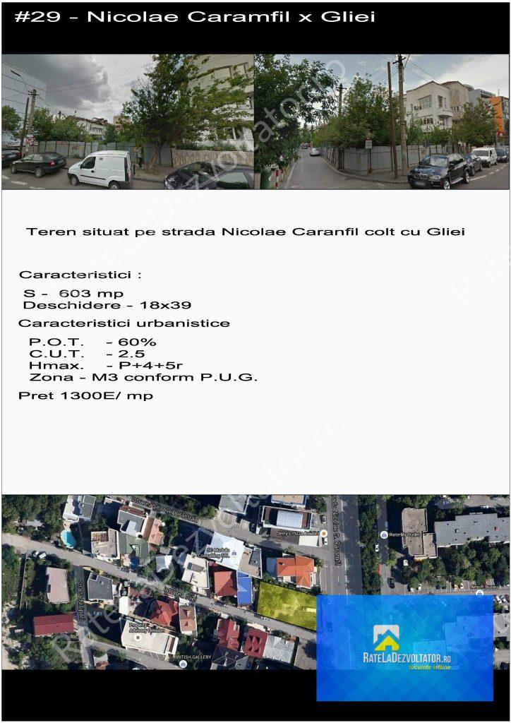 O_29 Caramfil-page-001_teren_Bucuresti