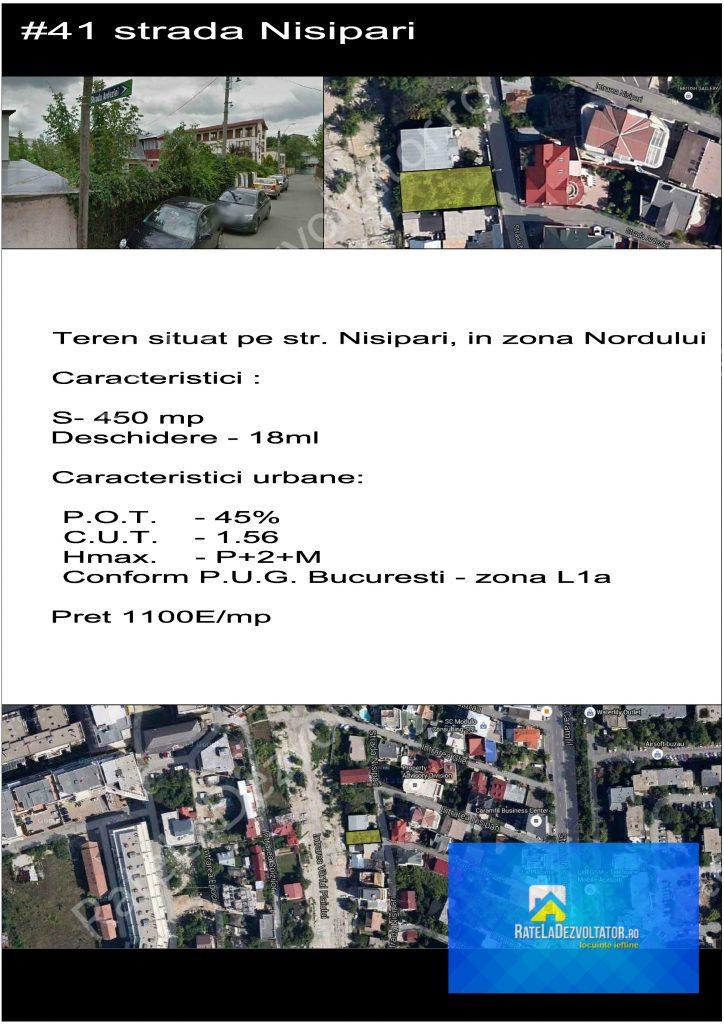 O_41 Nisipari-page-001_teren_Bucuresti