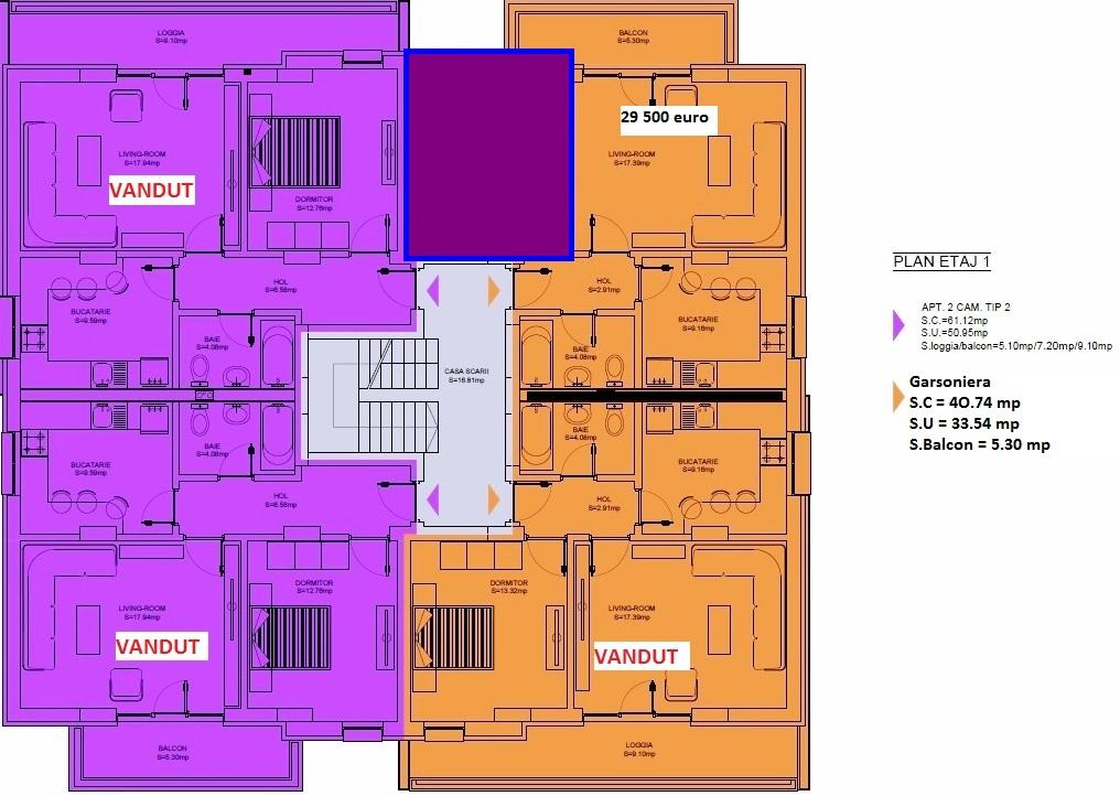 Reactorului_Residence_RateLaDezvoltator.ro_1