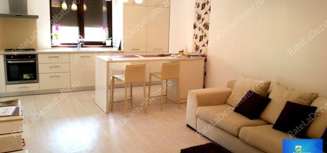 ULTIMELE 3APARTAMENTECU RATE LA DEZVOLTATOR AVANS = 9.999 EURO RATA = 515EURO (pe 10 ANI) Noul Ansamblu Rezidential APARTAMENTE IEFTINE FUNDENI, din Bucuresti (zona Fundeni–Colentina) ofera apartamente noi de vânzare cu 2 camere începând de […]