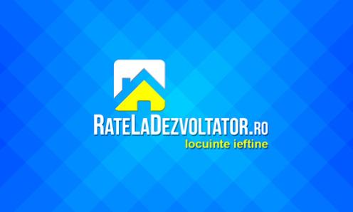 """Modalitatea de plata prin """"RateLa Dezvoltator"""" a aparut ca solutie alternativa la creditele ipotecare in timpul crizei imobiliare. Noul boom rezidential din Bucuresti si orasele mari arata ca aceasta modalitate de plata se pastreaza cu […]"""
