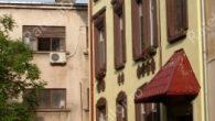 RATE LA DE PROPRIETAR FARA AVANS SI FARA DOBANDA RATA LUNARA DE 1.000 EURO PARTICULAR, Vand pe strada ROMA nr. 16 (intersectie str. BERNA) PIATA VICTORIEI, zona DOROBANTI, sector 1, Spatiu BIROU, CORP separat constructie […]