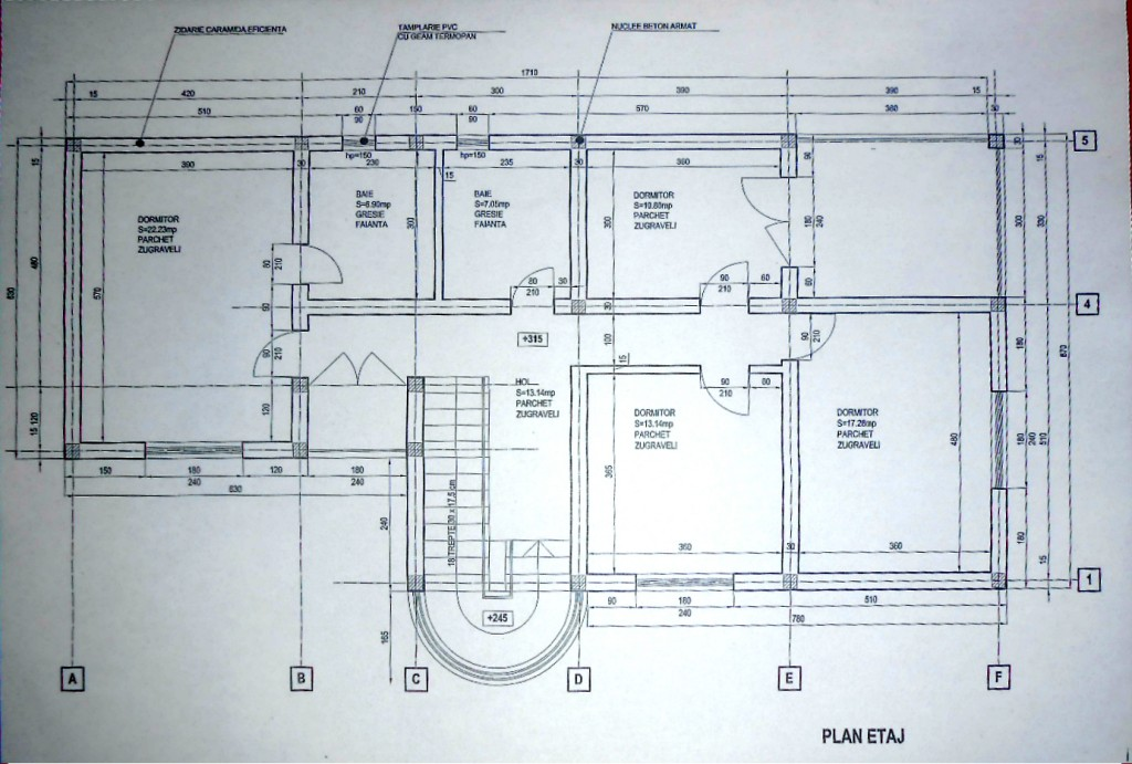 plan_vila_magurele_ieftina