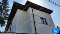 SE ACCEPTA DOAR PLATA CASH SAU CREDIT! Proprietar Vinde Vila de Lux in zona Piata Alba Iulia – Bd. Decebal Bucuresti. Suprafata 200mp utili (250 mp construiti) D+P+E+M Living Room 5 Dormitoare 3 Bai Bucataria […]