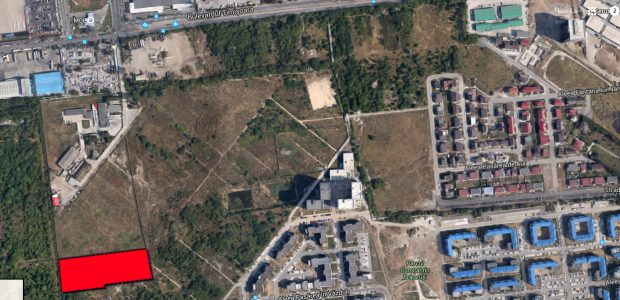 The owner agree on these two transactions: LAND SALE = 139 Euro / sq.m. ASSOCIATION = land owner will keep a percentage of total built area, and will yield difference Investor RateLaDezvoltator.ro presents exclusively the […]