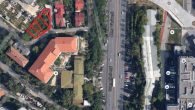 Owner agree: LAND SALE = 437 Euro / sqm (total price Euro 475,000) – negotiable ASSOCIATION = NO RateLaDezvoltator.ro presents, land of 1,088 square meters, located in Vacaresti area with easy access in Vacaresti, and the […]