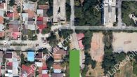 SOLD! Owner agree: LAND FOR SALE = 1,800,000 Euro (negotiable) – approx 600 Euro / sq.m. ASSOCIATION = Owner DO NOT accept Joint Venture RateLaDezvoltator.ro presents, land of 3,000 square meters, located in Area Labour Market […]