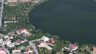 Owner agree: LAND FOR SALE = 350 Euro / sqm + VAT ASSOCIATION = Owner DO NOT accept Joint Venture RateLaDezvoltator.ro presents, land of 10,000 square meters, located in the Lake Grivita – Sector 1, opening […]