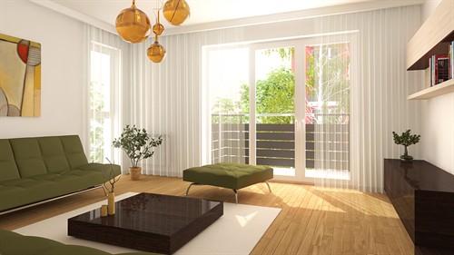 55% Avans si Rate La Dezvoltator Va prezentamAnsamblulRezidentialsituat in Brasov. Apartamentele sunt oferite doar la vanzare, existand si posibilitatea de plata inRATE la DEZVOLTATOR. Vanzarea in rate se poate face in conditiile unui Avans de […]