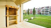 Ansamblu RezidentialPipera Avans10% +Rate Detalii generale apartamente de vanzare in rate la dezvoltator: Investeste in confort si calitate! Si te poti bucura de un apartament modern dotat cu finisaje de lux, ce revine cu bucataria […]
