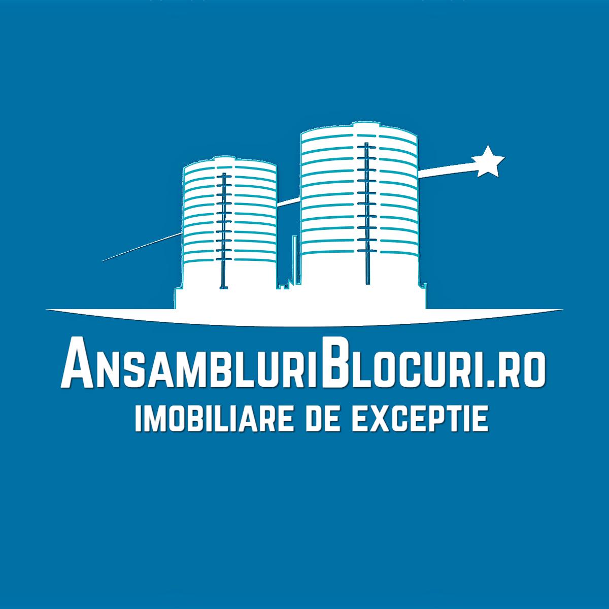 AnsambluriBlocuri.ro - imobiliare de exceptie